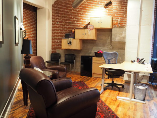 415 N 10Th St Interior8