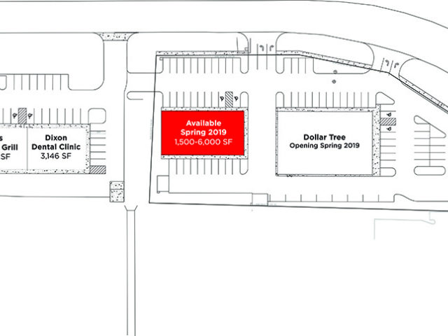 New Site Plan 6 18 Web