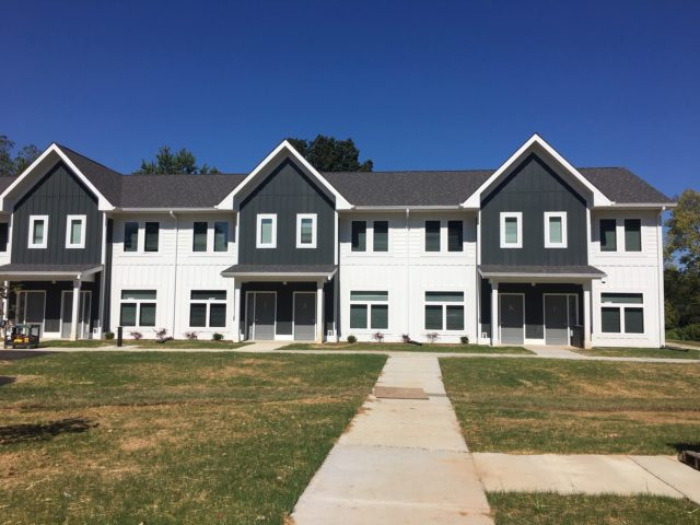 Townhome1
