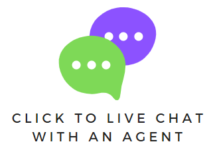 Click Here to Chat With an Agent