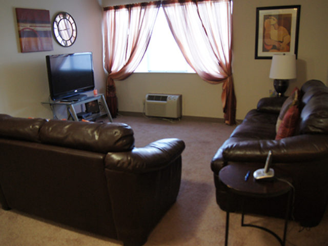 Large Bdrm Living Room 2