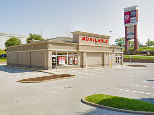 Available Mattress Firm Space
